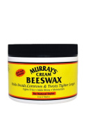 Murray's Beeswax, Cream, 180ml