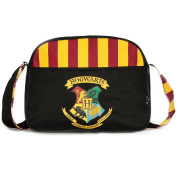 Harry Potter Hogwarts Messenger Bag Other Bags