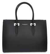 Flora & Co - Paris Women's Top-Handle Bag
