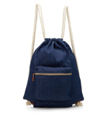 Cashmere Dreams Women's Backpack