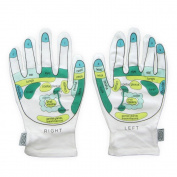 OPAL Reflexology Gloves - OPC1054