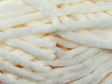 Sirdar Smudge Knitting Yarn Chunky 04 Nuzzle - per 100 gramme ball