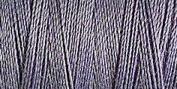 Gutermann No 12 Sulky Cotton Machine Embroidery Thread 200m 1295 - per spool
