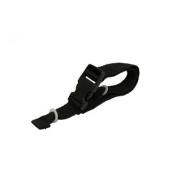 Rubbermaid Safety Strap Replacement for Baby Changing Station