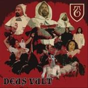 Deus Vult [Deluxe Edition]