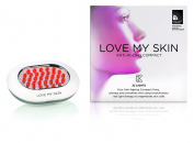 Love My Skin Anti-Ageing 32 Led Compact by Love My Skin