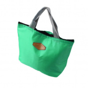 Waterproof Portable Picnic bag,Insulated Food Storage Box Tote Lunch Bag