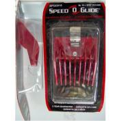 Speed O Guide Model # 1A 1.4cm # Spg0916