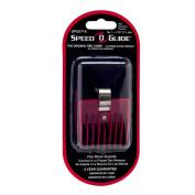 Speed O Guide Model # 3.7cm # Spg0716