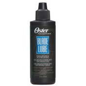 Oster Professional Lubricating Oil 120ml
