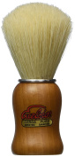 Semogue 1470 Natural Boar Bristle Shaving Brush by Semogue Excelsior