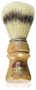 Semogue 1800 Superior Boar Bristle Shaving Brush