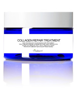 Collagen Repair Treatment 130ml