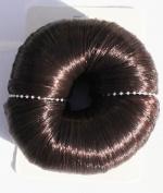 ACCESSORY CHOICES HAIR BUN