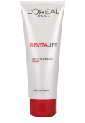 L'Oreal Paris Revitalift Anti-Wrinkle Firming Milky Facial Foam 100ml