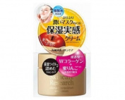 Bcl Skincare Research Plump Skin Moisture Wrap Cream