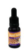 Liquid Velvet Olive Squalane 100% Natural Moisture Serum Boost