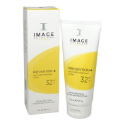 Image Prevention + Daily Matte Moisturiser Oil Free SPF 32,90ml
