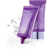 BRTC Jasmine Water BB Cream, 60ml /60g