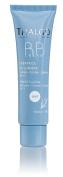 Thalgo BB Cream Perfect Glow SPF 15 - 30ml - Golden / Dore