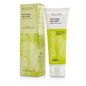 Evolu Anti-Ageing Day Cream (Depleted or Damaged Skin) 75ml/2.6oz