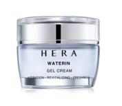 [HERA] Waterin Gel Cream Hydration Revitalising / 50ml.