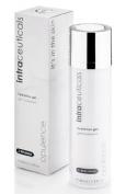 Intraceuticals Opulence Hydration Gel, 1.35 Fluid Ounce