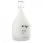 Jurlique 100ml/3.3oz Soothing Day Care Lotion