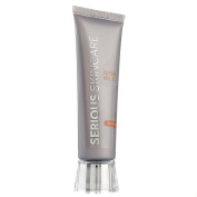 Serious Skincare Super Mel C Antioxidant Rich Beauty Cocktail 60ml - Sealed Best Quality . Ship Worldwide