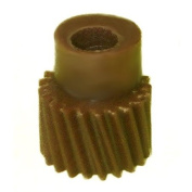 Oster 42881 fibre gear, 21 teeth.