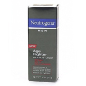 Neutrogena Men Age Fighter Face Moisturiser 40ml