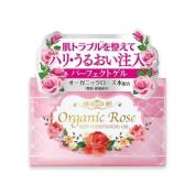 Meishoku Organic Rose Skin Conditioner Gel - 90g