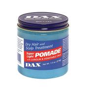 Dax Super Lite Pomade, 220ml
