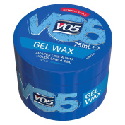 VO5 Extreme Style Gel Wax