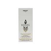 Dikson keiras Serum Reconstructor Age Protection 100 ml
