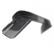 Replacement Hair Clipper Comb for philips QC5105 QC5115 QC5120 QC5125 QC5130 QC5135