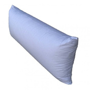 Pillow 1 Bed and a half French 1 1/2P Mis. CM. 50 x 120