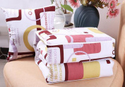 Cushions, multifunction cushions / quilts / dual-use / sofa cushions car blankets / 40x40cm