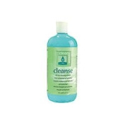 Clean and Easy Cleanse 470ml [ CE43603 ]