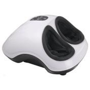 3Q MG-F12.4m Massager with Shiatsu, Kneading, Air pressure massage and Heat Function