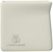 Jimmyjane Afterglow Massage Oil Candle, Cucumber Water