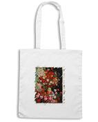T-Shirtshock Women'sCanvas & Beach Tote Bag