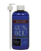 Gun Oil H2O - 470ml