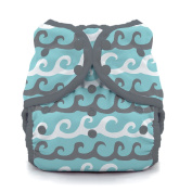 Swim Nappy - Surf's Up Size Two, Size Two