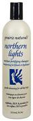 Prairie Naturals Northern Lights Moisture Fortifying Shampoo, 500 ml