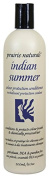 Prairie Naturals Indian Summer Conditioner, 500 ml