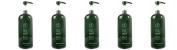 Paul Mitchell RMekiM Tea Tree Special Shampoo, 1000ml, 5 Units