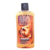 White Pearl Drakkar Noir Moisturising Shampoo With Aloe Vera & Vitamin E