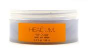 Healium Hair Dough 2.0 fl. oz.