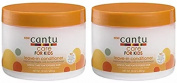 Cantu care for kids leave-in conditioner, 300ml